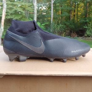 Nike Phantom Vision elite fg soccer cleats